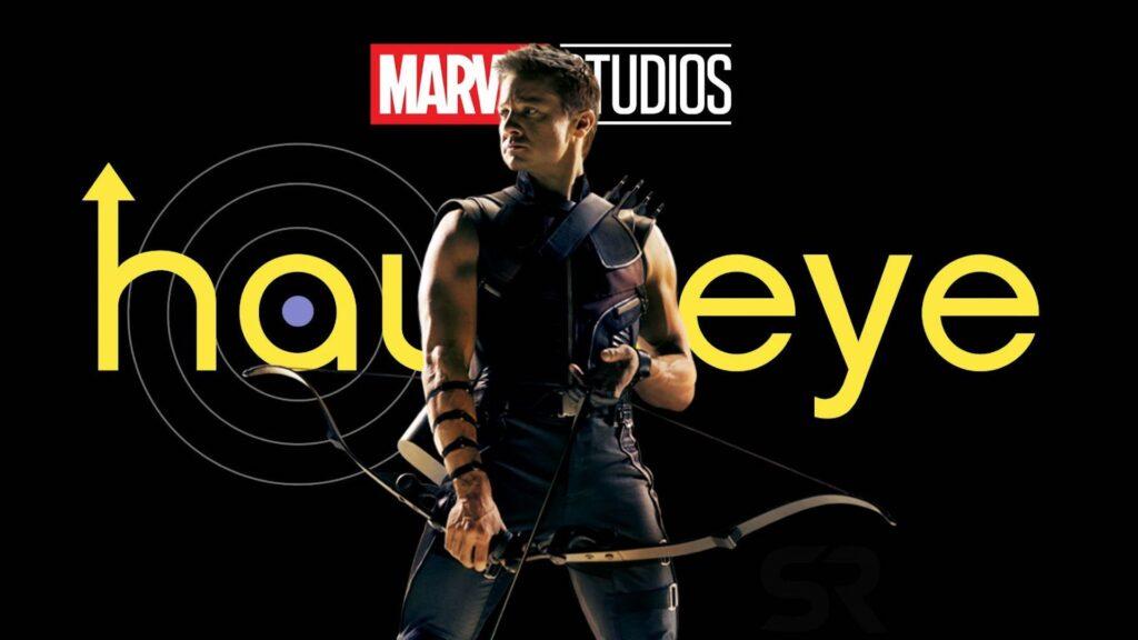 Los estrenos de Marvel después de Loki y Black Widow: ¿qué más llega?