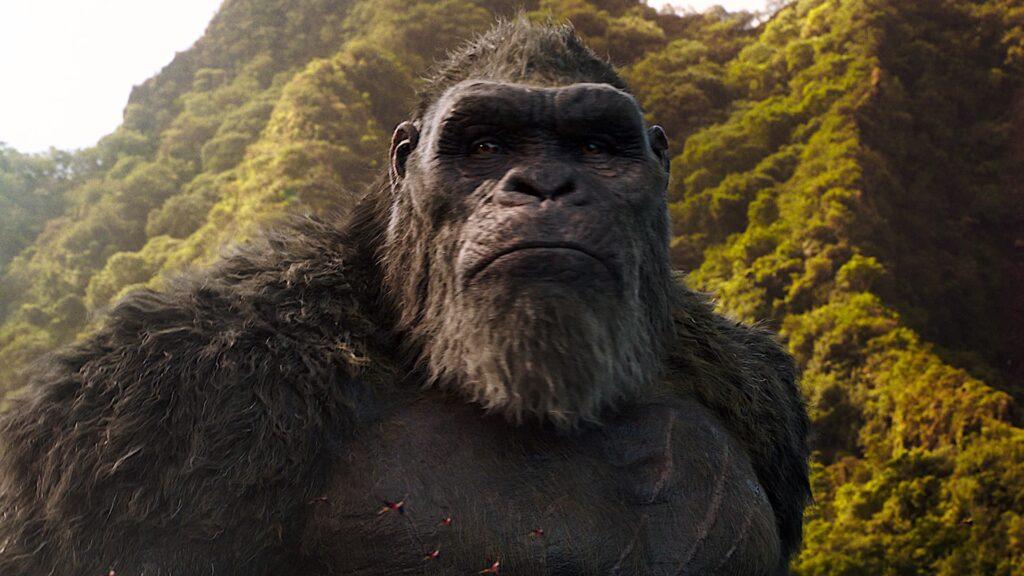 HBO MAX estrenará diez películas en simultáneo con los cines en 2022