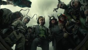 ¿Cuándo estrena el capítulo 6 de Loki? Llega el final de la serie