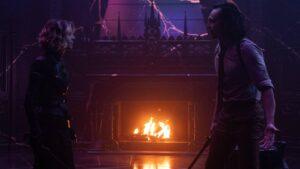 La temporada 2 de Loki confirmada tras el capítulo final en Disney Plus