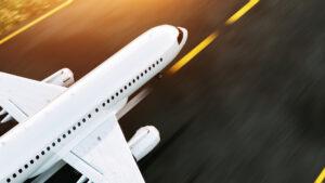 Viajes: se amplió el cupo de pasajeros que pueden ingresar a Argentina