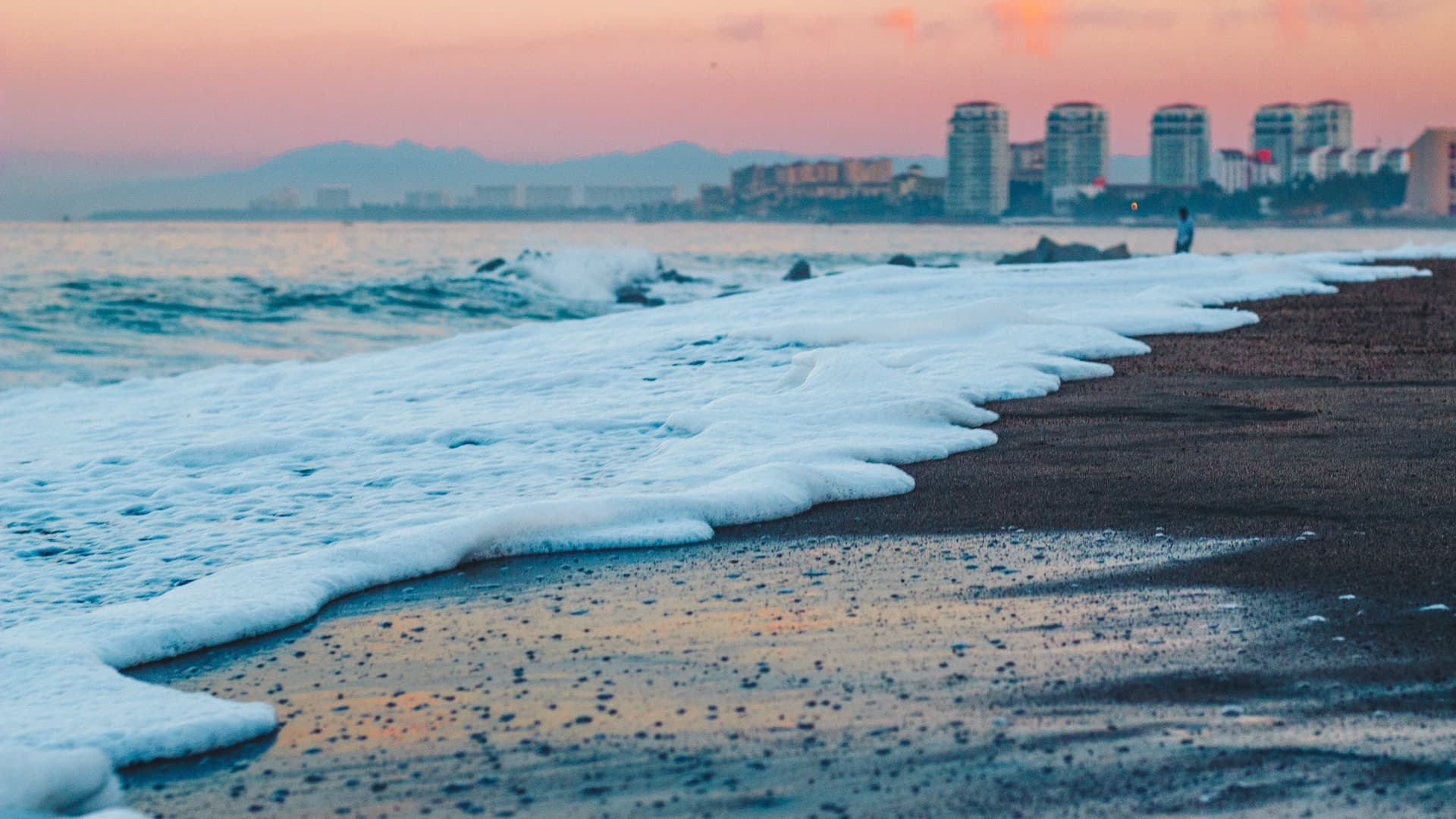 ¿Viajando a México?: las mejores cosas para hacer en Puerto Vallarta