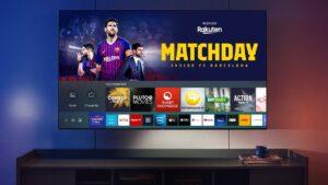 Después de HBO Max, ahora llegó Samsung TV Plus: ¿rival de Pluto TV?
