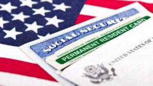Lotería de Visas 2022: ¿cuáles fueron los países con más ganadores?