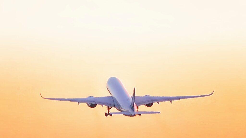 Los vuelos autorizados para volar en agosto en Argentina por aerolínea