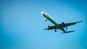 Los vuelos de agosto ya confirmados de Aerolíneas Argentinas
