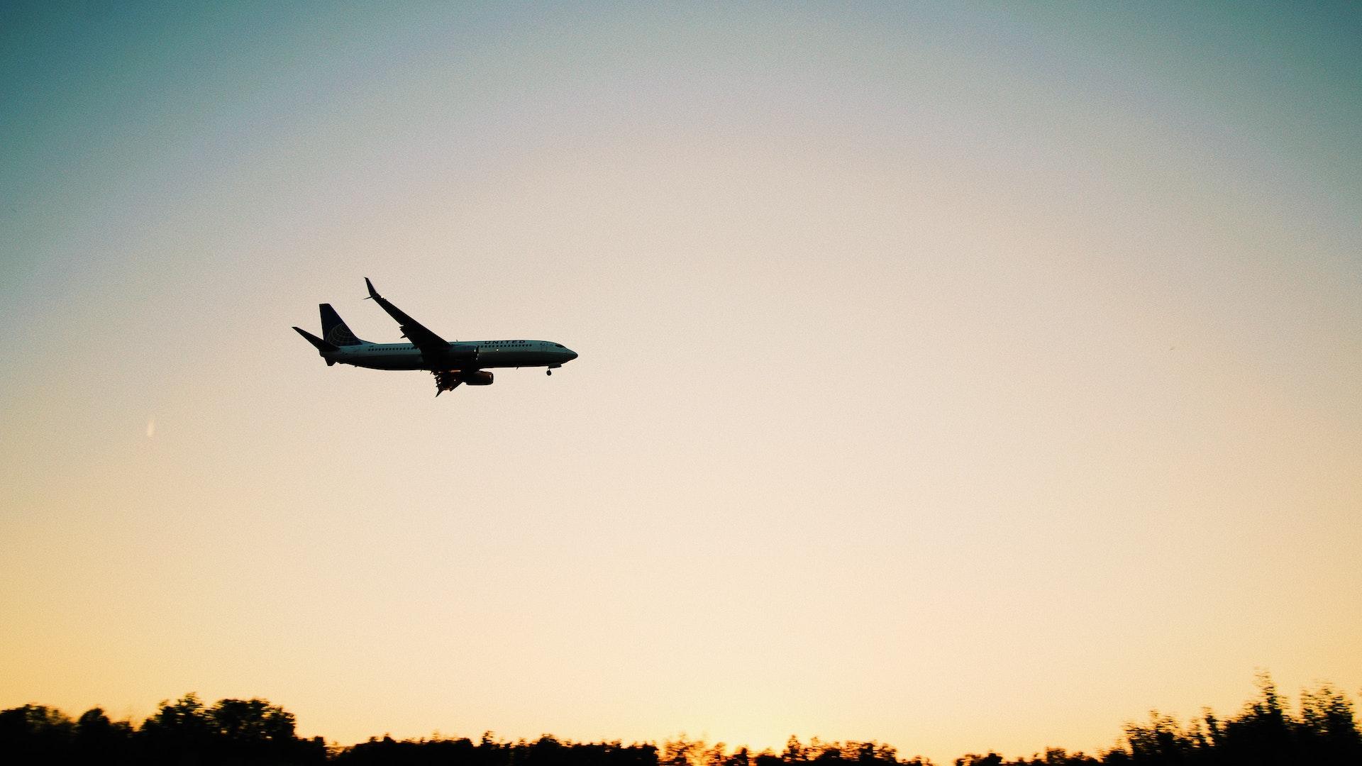 ¿Qué pasa con los vuelos de julio y los pasajeros varados?