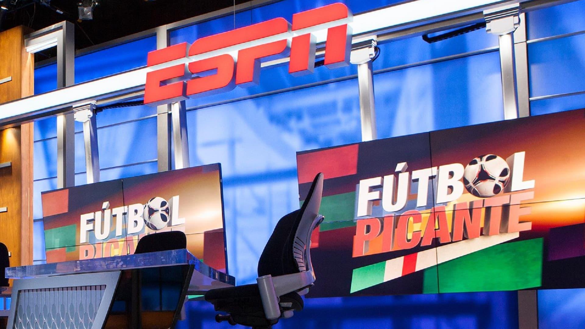 Star Plus México: todos los deportes de ESPN para ver en la plataforma