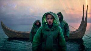 Fundación: así será la nueva serie de ciencia ficción en Apple TV Plus