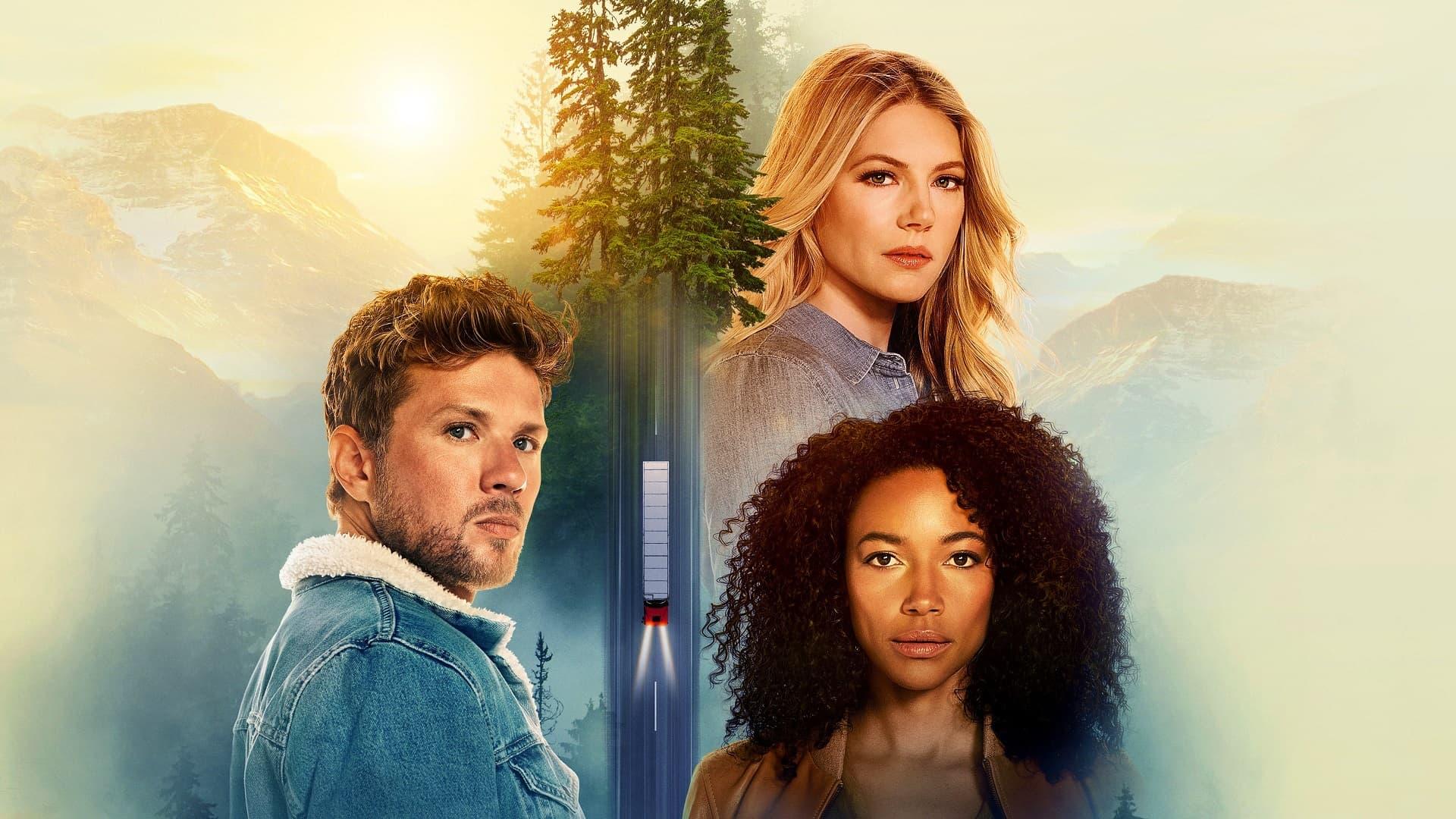 Las series estreno para ver en Star Plus. Además, precios y dispositivos