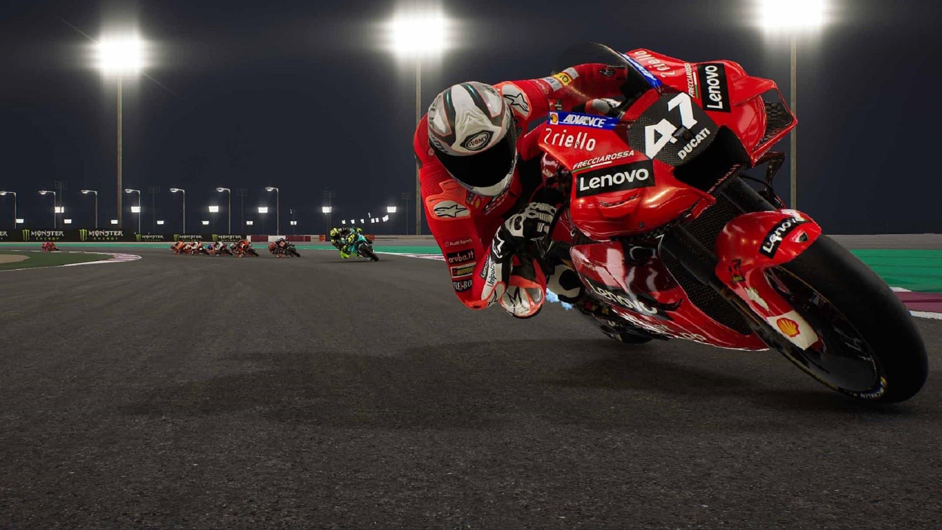 Star Plus ESPN 14 Moto GP