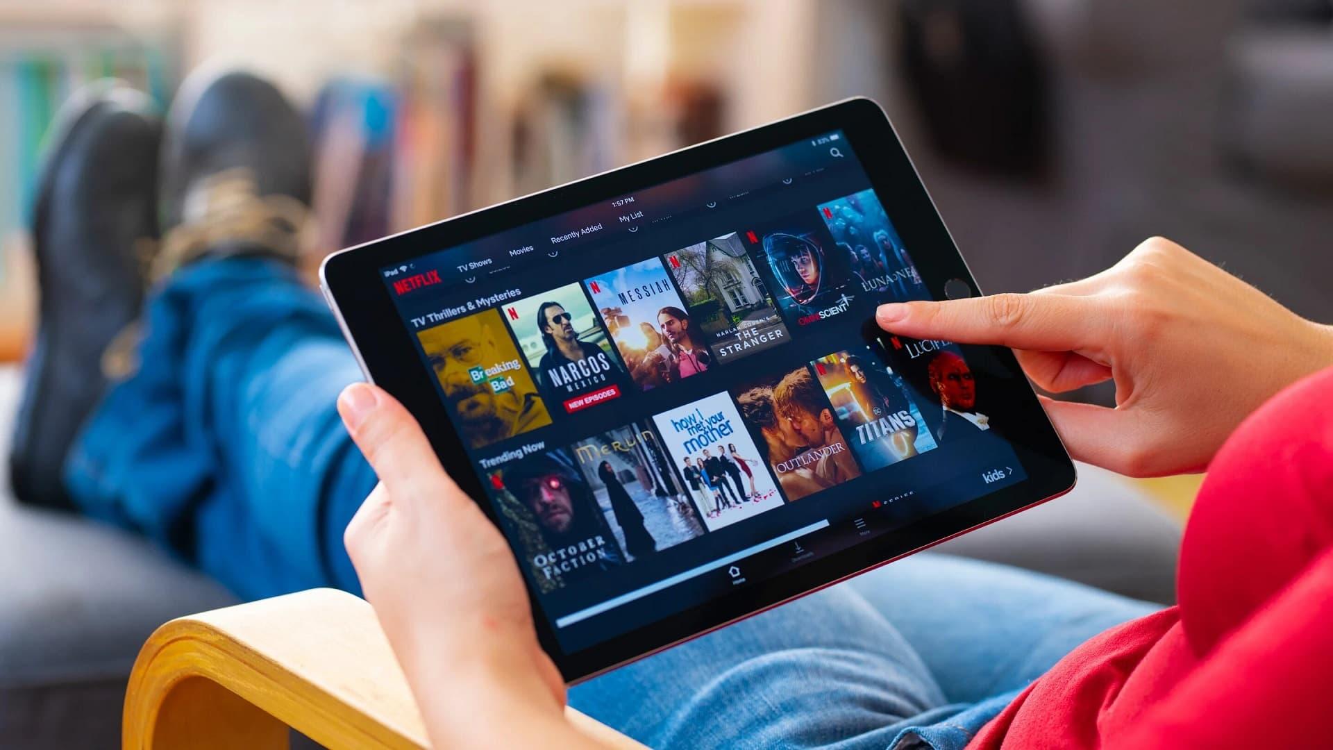 Por qué suscribirse a Disney Plus y HBO Max por sobre Netflix