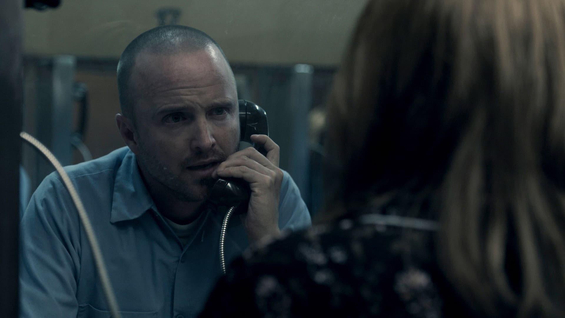 REVIEW Truth Be Told: la gran serie criminal para ver en Apple TV