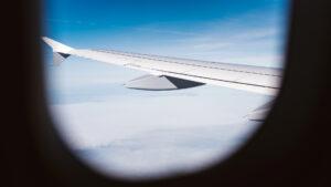 Vuelos confirmados y cancelados de Aerolíneas Argentinas en septiembre