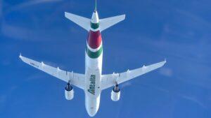 Qué hacer con los pasajes de Alitalia y cómo pedir la devolución