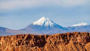 Argentina se prepara para abrir fronteras con Chile y Uruguay