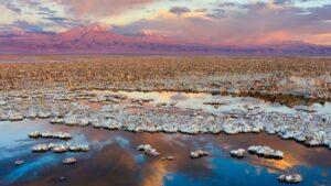 ¿Qué destinos imperdibles conocer en Chile? 5 favoritos del turismo