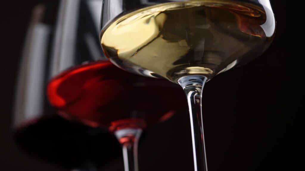 Las fechas para festejar y celebrar los días del vino en el mundo