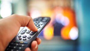 Suscribirse a Star Plus y Disney Plus juntos, es más barato que Netflix
