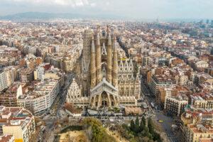 Viajar a España: sigue la cuarentena para viajeros de Argentina y Bolivia