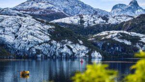 Cuatro islas imperdibles para conocer y viajar a Chile