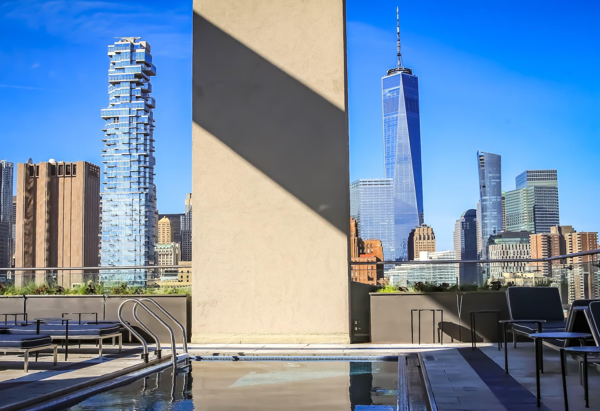 REVIEW ModernHaus Hotel Nueva York: un nuevo favorito en el SoHo