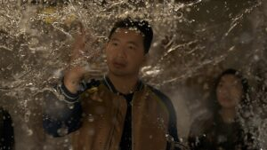 Cuándo estrena la nueva película de Marvel: Shang-Chi y los Diez Anillos