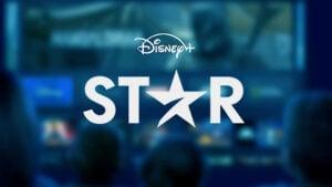 Dónde descargar las apps para ver Star Plus: iOS, Android, TVs y más