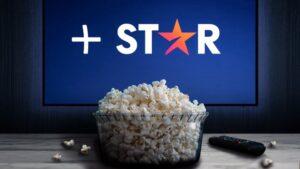 El precio de Star Plus y Disney Plus en Argentina es un tercio que en Uruguay