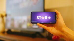 Ver Star Plus: dispositivos compatibles, perfiles, descargas y más