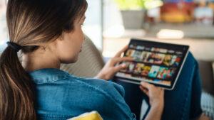 ¿Qué plataforma tiene más suscriptores? Disney Plus, Netflix o HBO Max