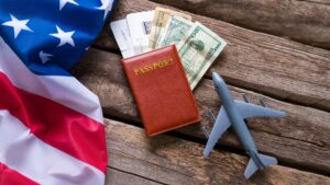 ¿Los turistas tendrán que estar vacunados para viajar a Estados Unidos?