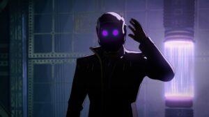 Por qué ver What If, la nueva serie de Marvel en Disney Plus