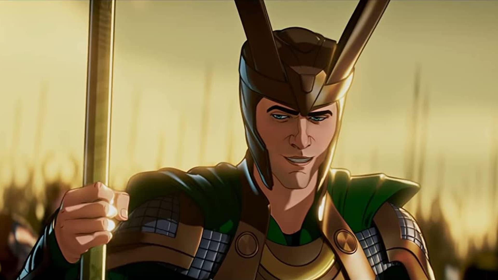 ¿Cuándo estrena el capítulo 3 de What If en Disney Plus? Vuelve Loki