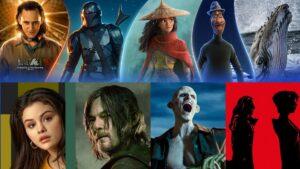 Por qué suscribirse al combo Star Plus y Disney Plus es mejor que Netflix