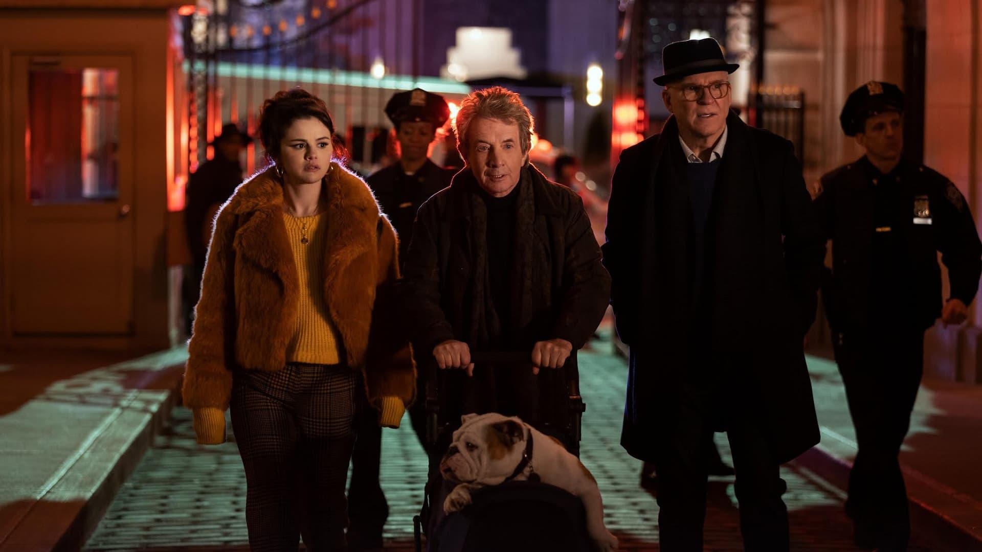 Cinco series originales recomendadas para ver en Star Plus