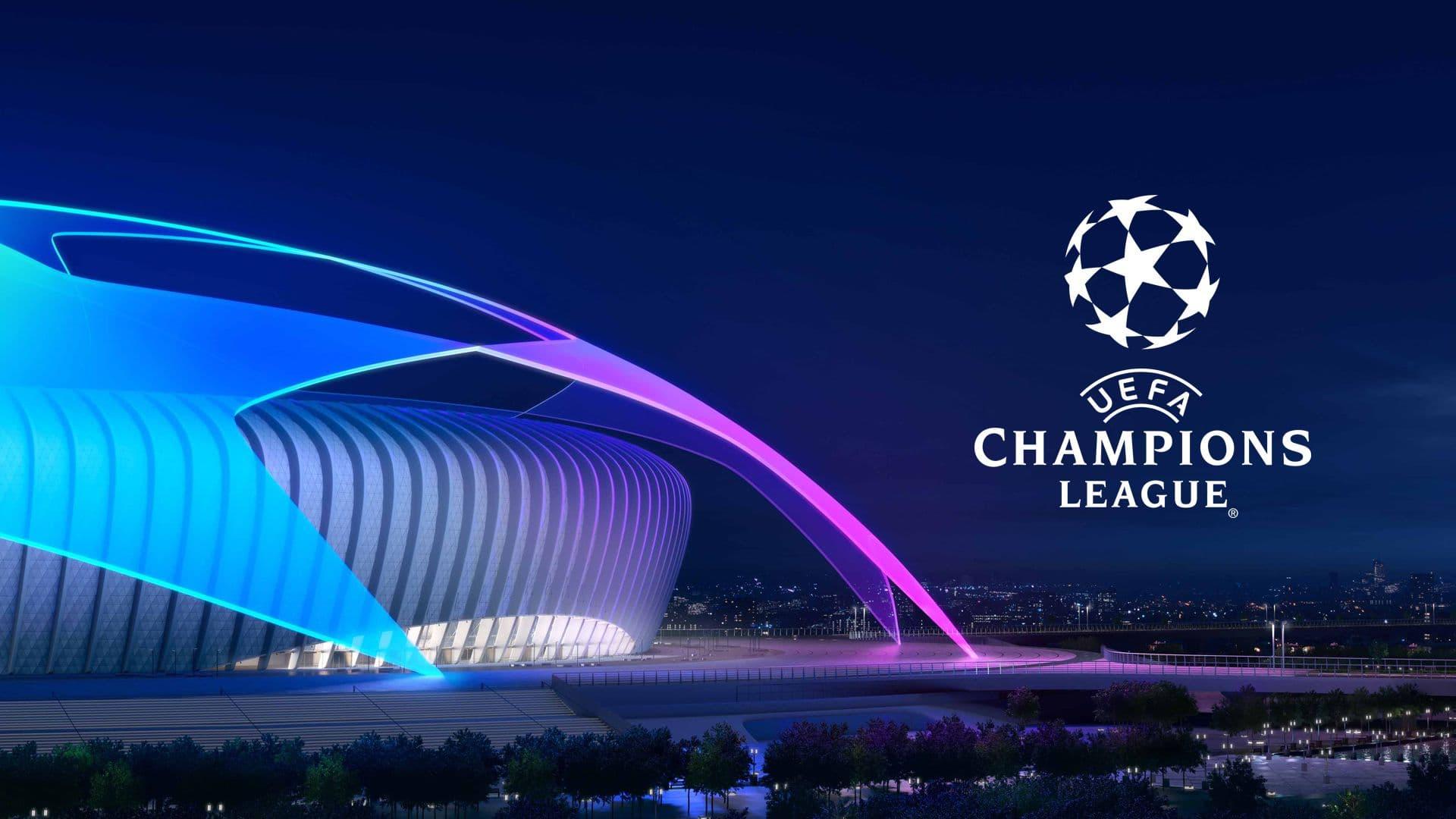 Comienza la Champions League y se juega en Star Plus por ESPN