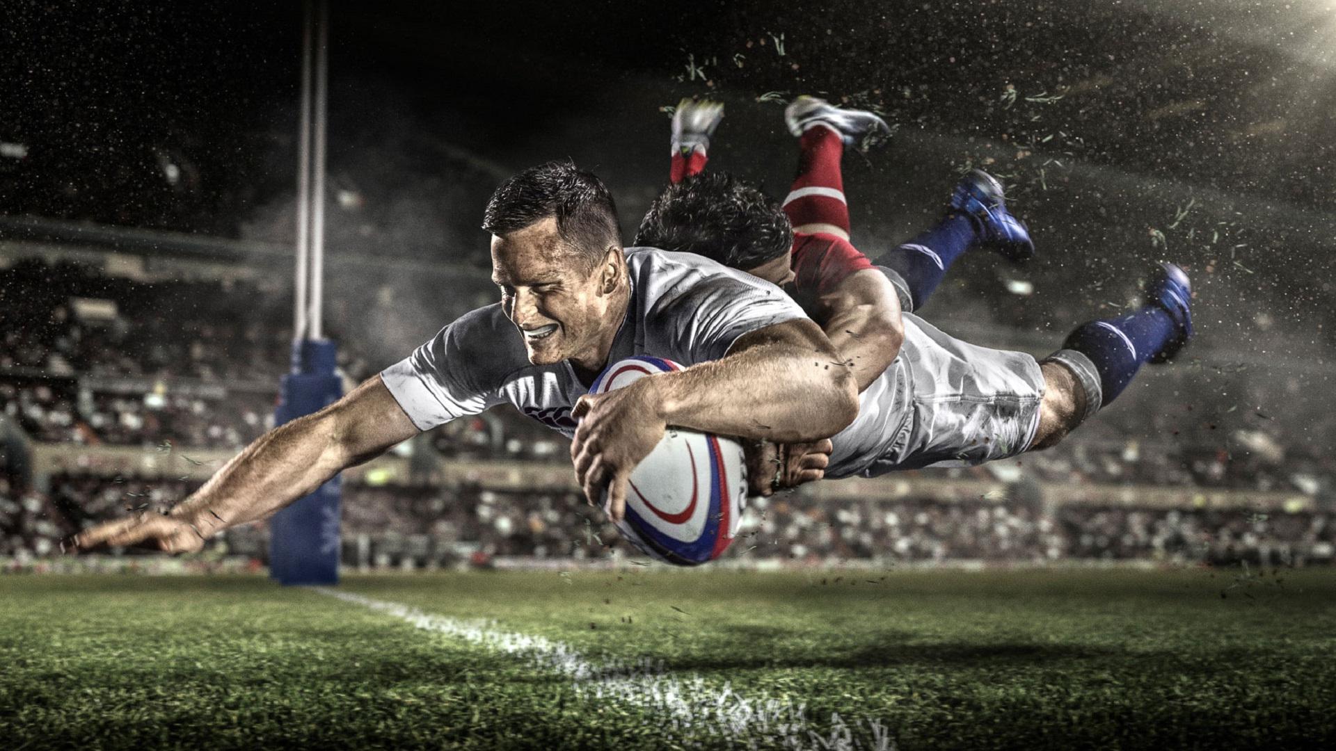 Star Plus: los partidos y deportes para ver en Argentina por ESPN