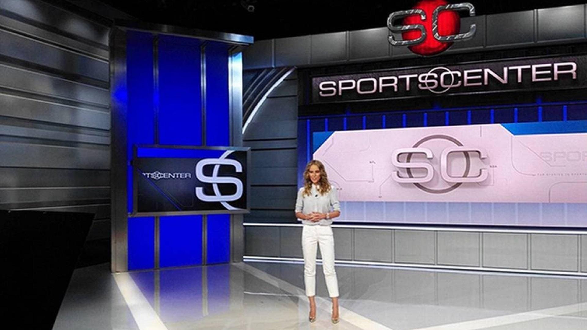ESPN en vivo en Star Plus México: fútbol, UEFA, ATP, NBA, NFL y y más