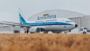 Aerolíneas suma vuelos a Miami, Nueva York, Cancún, Punta Cana y más