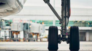 Vuelos internacionales de octubre: los primeros de Aerolíneas Argentinas