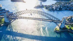 ¿Cuándo se podrá viajar a Australia? Abre fronteras antes de Navidad