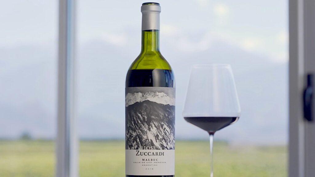 Las mejores bodegas del mundo 2021: premios Worlds Best Vineyards