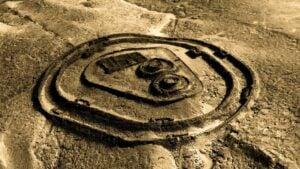 El complejo arqueológico de Perú elegido Patrimonio de la Unesco: Chankillo