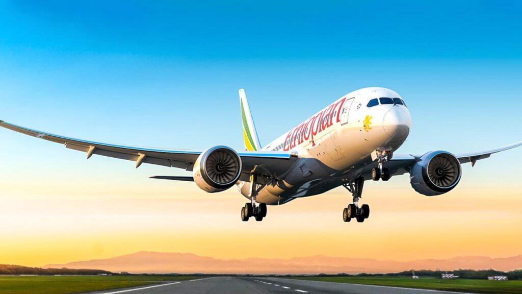 La aerolínea Ethiopian vuelve a volar desde Argentina: precio de pasajes