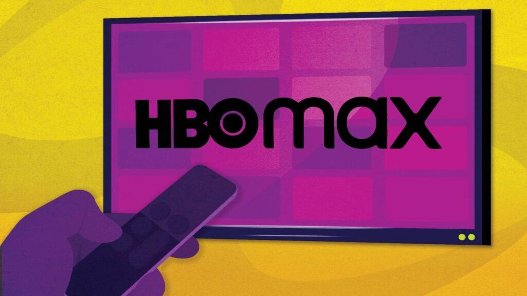 HBO Max es mejor en Estados Unidos que en Latinoamérica y hay una razón