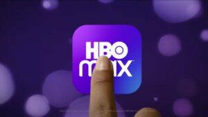 ¿Cuándo se lanza HBO Max en España y Europa? El 26 de octubre