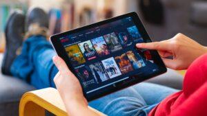 HBO Max vs. Netflix. ¿Cuál es mejor y a cuál suscribirse?