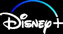 Estrena la serie El Libro de Boba Fett: Disney Plus confirmó la fecha