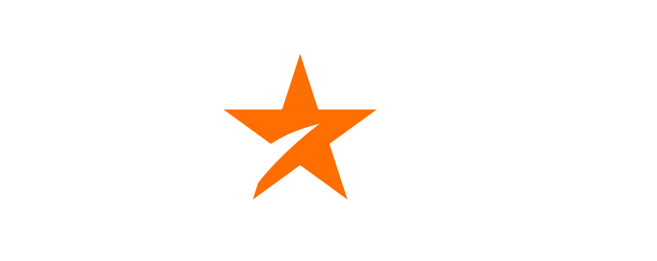 10 razones para ver la serie Terapia Alternativa en Star Plus